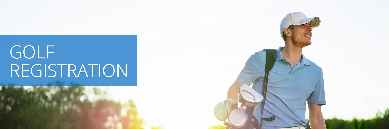Register for the Keiser University Golf Classic