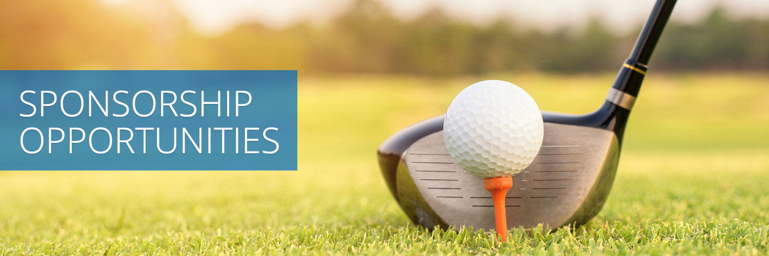 Be a Sponsor for the Keiser University Golf Classic